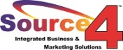Source4logo