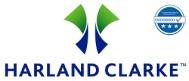 Harland Clarke Final