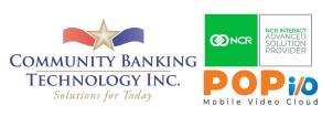 CBTIs Logos