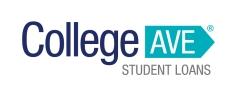 College Ave-SL_TMLogo