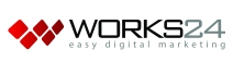 Logo_Works24